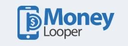 Money Looper