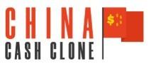 China Cash Clone - Featured Image