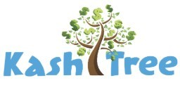 Kash Tree - Featured Image