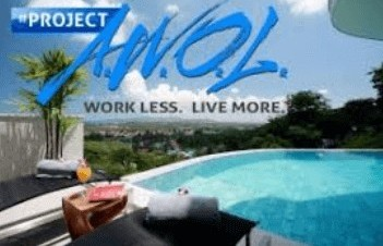 AWOL Project