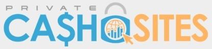 Private Cash Sites 1