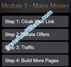 Private Cash Sites 13