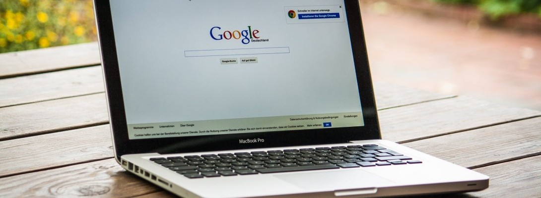 You Wont Believe How Many People Use Google Search .