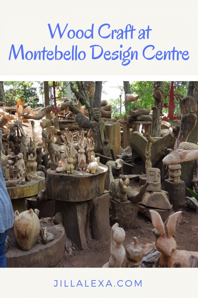 #wood-craft-at-montebello-design-centre