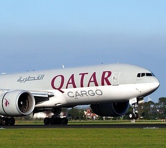 Find here the Best & Cheapest Airfare Flights Tickets with Qatar Airways!