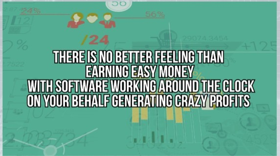 Daily Cash App Sales Video 1