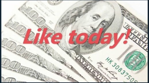 Make money today with Home Income System?