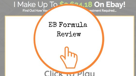 Eb Formula Review