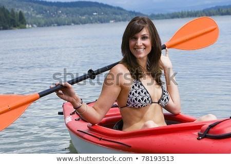 Meghan Harper Shutterstock Image
