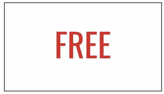 Funnel X ROI - FREE