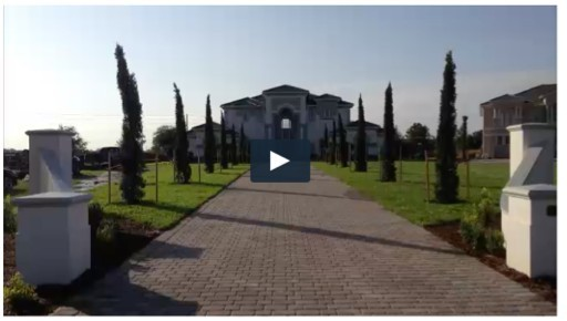 Midas Legacy Sales Video Big House