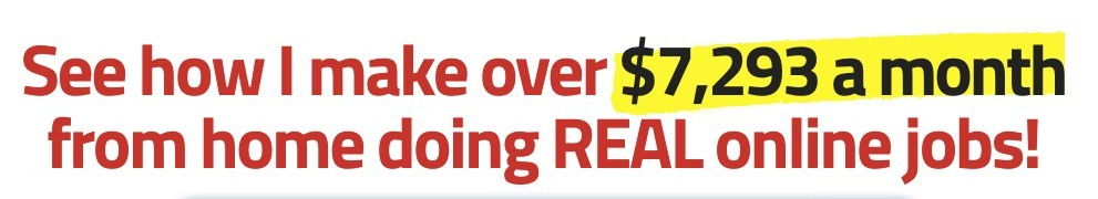Real Money Streams banner