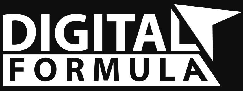 Digital Formula