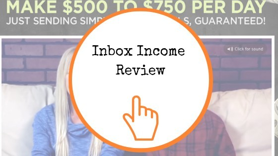 Inbox Income Review