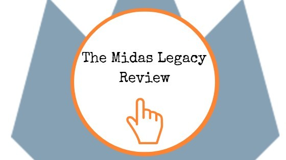 The Midas Legacy Review