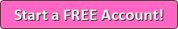 Start a free account