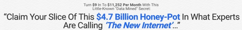 Inside Profit Groups Headline