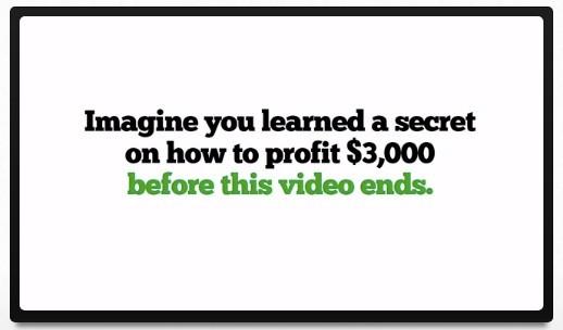 Private Cash Sites Secrets