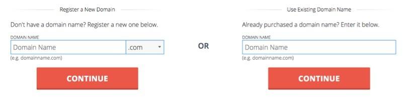 700 Profit Club Register a Domain