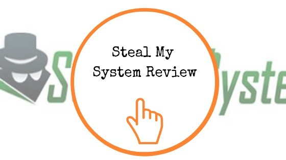 Steal My System Review