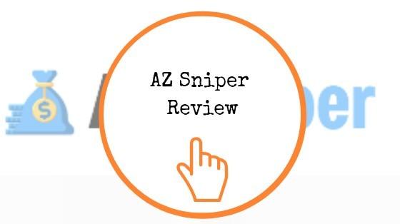 AZ Sniper Review
