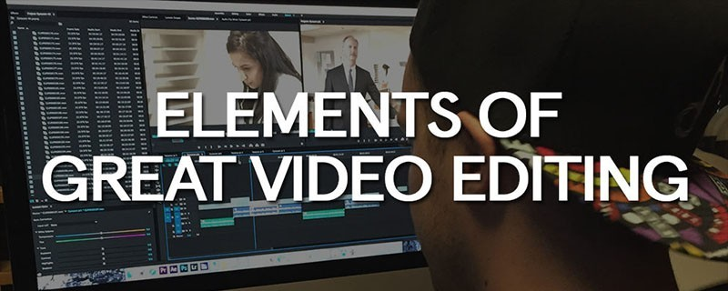 Video Elements You Should Use
