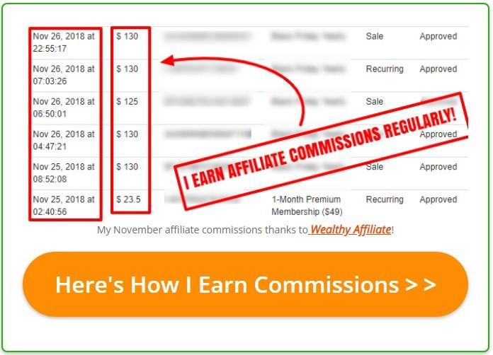 is cashforshare a scam