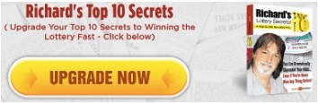 Lottery Winner University ebook