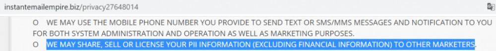 Email Elite Academy