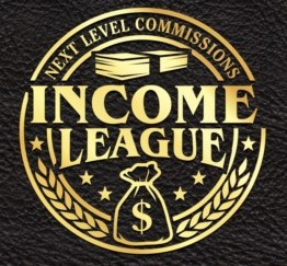 Income League
