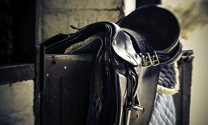 looking for equestrian tack suppliers