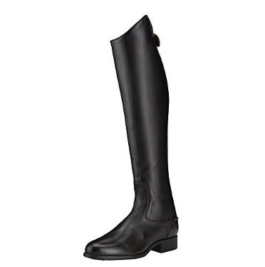 Horse Riding Clothes - Ariat Womens' Dress Riding Boots