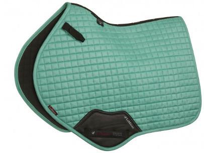 Lemieux ProSport Saddle Pad