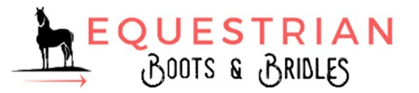 equestrian boots and bridles blog and store updates