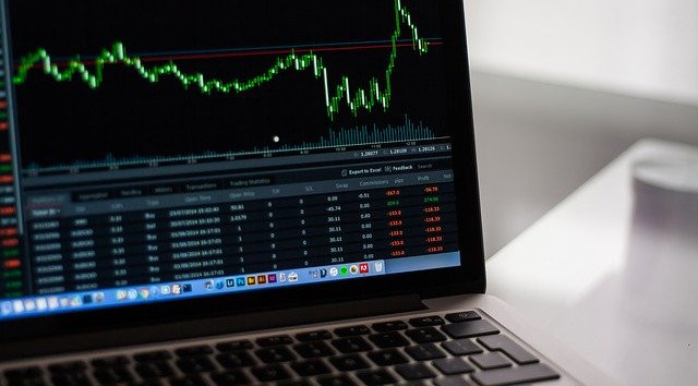 Cryptocurrency Market News - Unstoppable Altcoin Rally