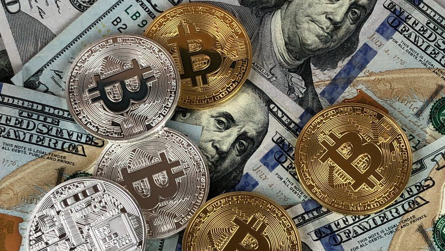 top cryptocurrencies to buy