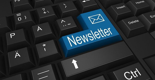 what is an investment newsletter