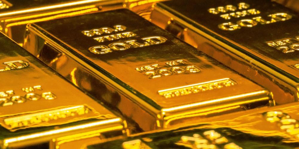what is a precious metals bullion