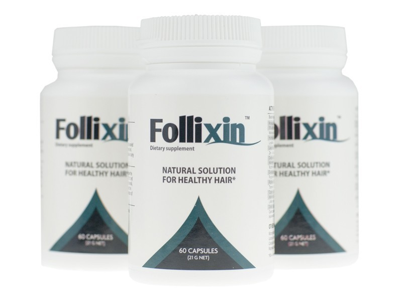 follixin pack
