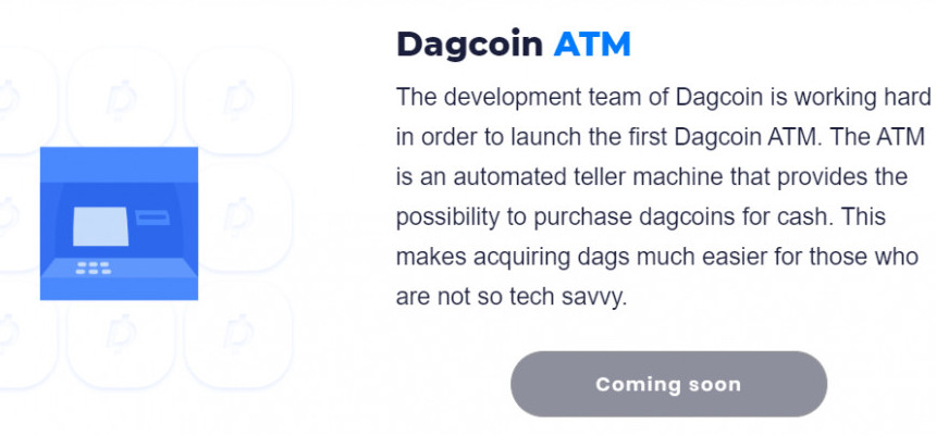 dagcoin atm