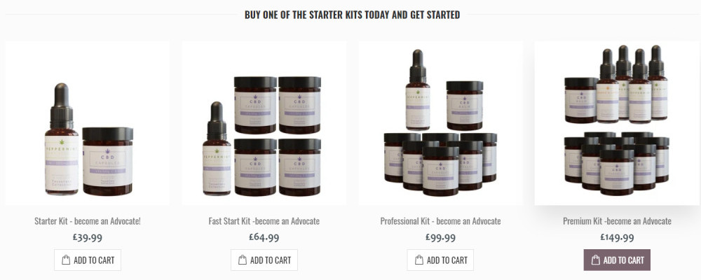 tessellate join products