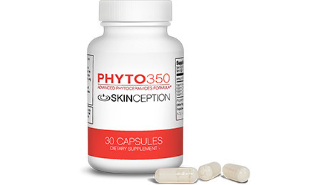 phyto350