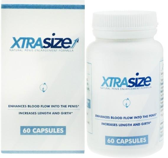 xtra size pills