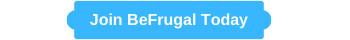 Create a Free BeFrugal Account
