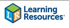 Learning Resources Affiliate Program