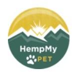 HempMyPet Affiliate Program