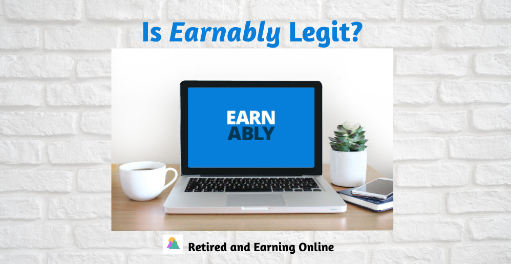Is Earnably Legit