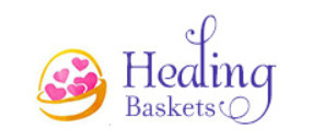 Healing Baskets Affiliate Program