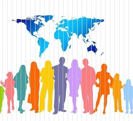 WA Global Community