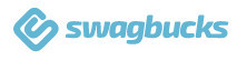 Get Free Money for Christmas with Swagbucks
